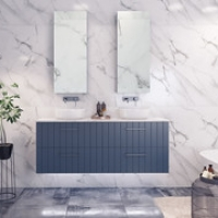 """Timberline Henley Vanity 1500mm_HE152SW • <a style=""""font-size:0.8em;"""" href=""""http://www.flickr.com/photos/129003086@N02/31368200517/"""" target=""""_blank"""">View on Flickr</a>"""