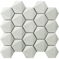 "Morrocan PlatinumHoneycomb • <a style=""font-size:0.8em;"" href=""http://www.flickr.com/photos/129003086@N02/48352955621/"" target=""_blank"">View on Flickr</a>"
