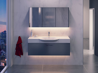 Custom Vanity Units Melbourne Cheap Bathroom Vanities Cabinets