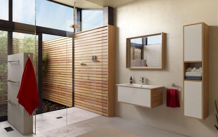 Bathroom Vanities in Melbourne