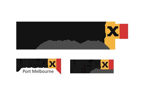 Vanityfix